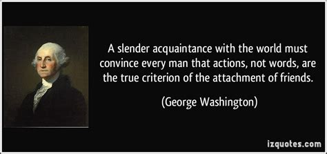 george washington a biography in his own words a mans word quotes quotesgram