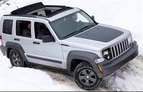 jeep liberty 2018 jeep liberty 2018 motavera com