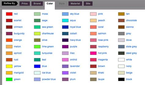 weirdest color names general chat name colours suggestions war thunder