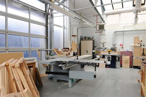 woodworking colleges carpentry and joinery 183 eastleigh college
