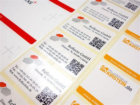 Etiketten Rolle Bedruckt by Bedruckte Etiketten Auf Rollen Papier Etiketten