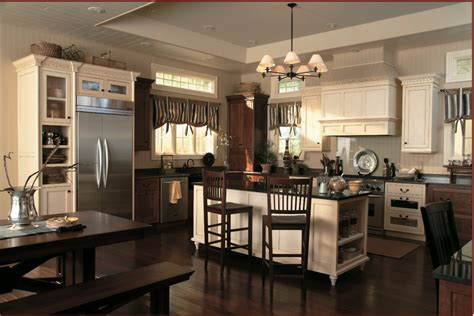 Kitchen Design Center Kitchen Design Center Kitchen Decor Design Ideas