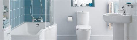 new concept bathrooms ideal standard reveals infinite possibilities with a new