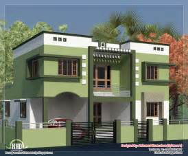 Plans in addition two story house plans with front balcony in addition
