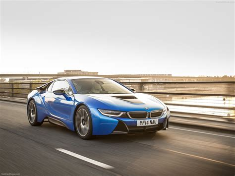 bmw i8 picture 14 of 205 my 2015 size 1600x1200 bmw i8 picture 57 of 205 front angle my 2015 1600x1200