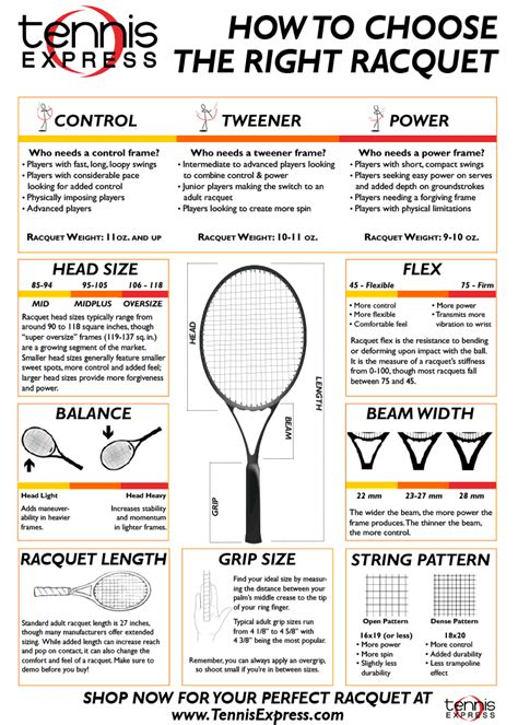 play tennis forever a physiotherapist s guide to keeping fitter younger and healthier ebook quot a good craftsman never blames his tools quot choose the right
