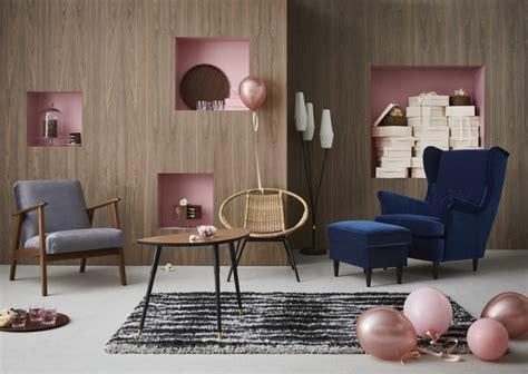 vintage home interior products 2018 kolekcja vintage w ikea wielki powr 243 t najbardziej kultowych mebli w historii marki