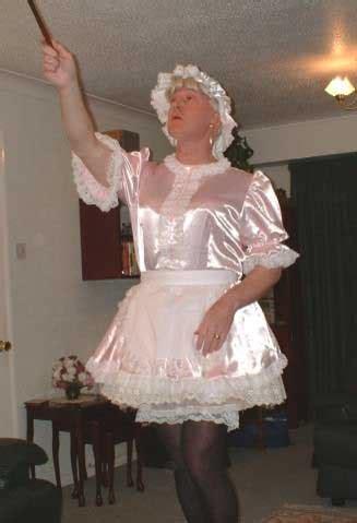 petticoat discipline quarterly petticoat discipline quarterly petticoat discipline