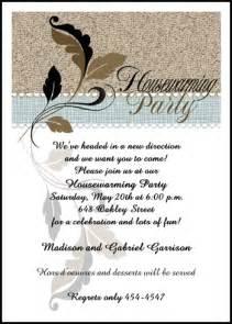 free housewarming wording for 99 162 invitations