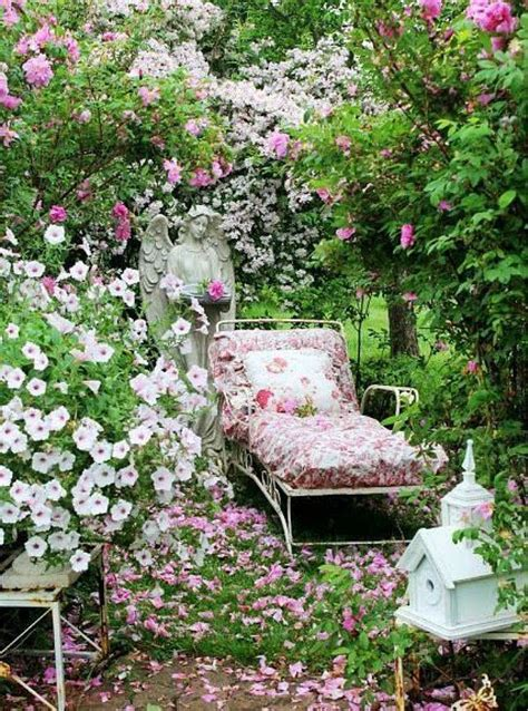 Nursery Cottage Cattery by 17 Best Images About A Walk Through The Garden On