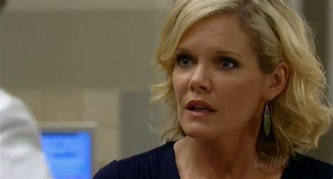 ava jerome hairstyle general hospital pictures ava hairstyles from general hospital ava general hospital