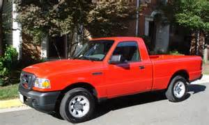 Ford Compact Truck Ford Small Truck Info Motor