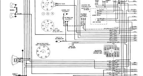 el camino wiring diagram 1979 el camino wiring diagram 29 wiring diagram images