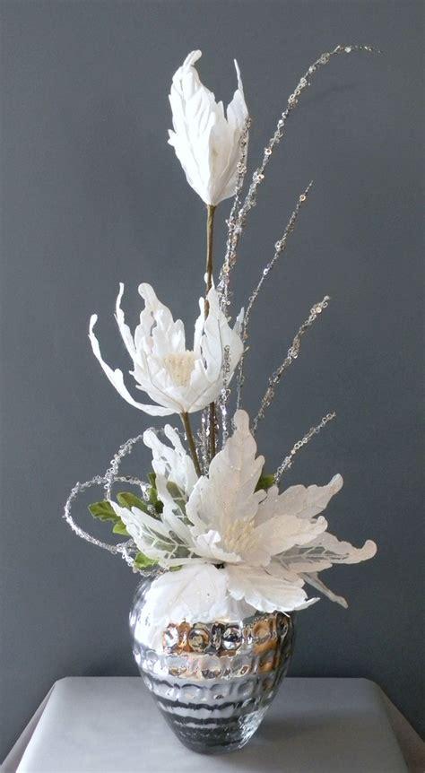 winter flower centerpieces 30 gorgeous floral arrangements ideas for beautiful home