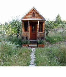 small victorian homes to a victorian tiny house on wheels golden teacup a