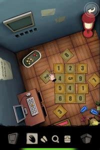 escape room clues escape the room 2 walkthrough room 7 secret appbite