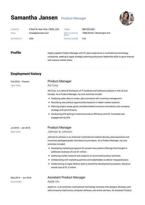 production supervisor resume examples customdraperies