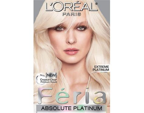 best home hair color the best at home hair color kits stylecaster