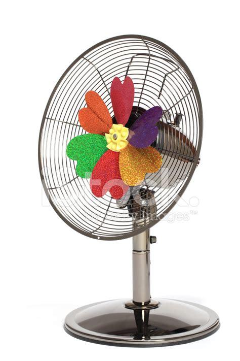 fashioned electric fan electric fan pinwheel stock photos freeimages com