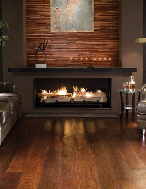 transitional fireplace transitional fireplace treatment search