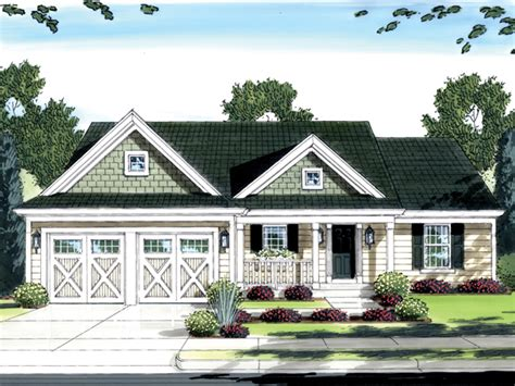 sagamore hill floor plan sagamore hill ranch home plan 065d 0258 house plans and more