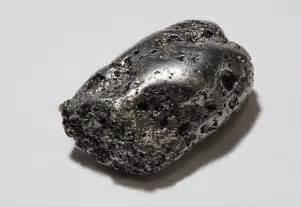 le silber precious metals platinum tinkjewellery