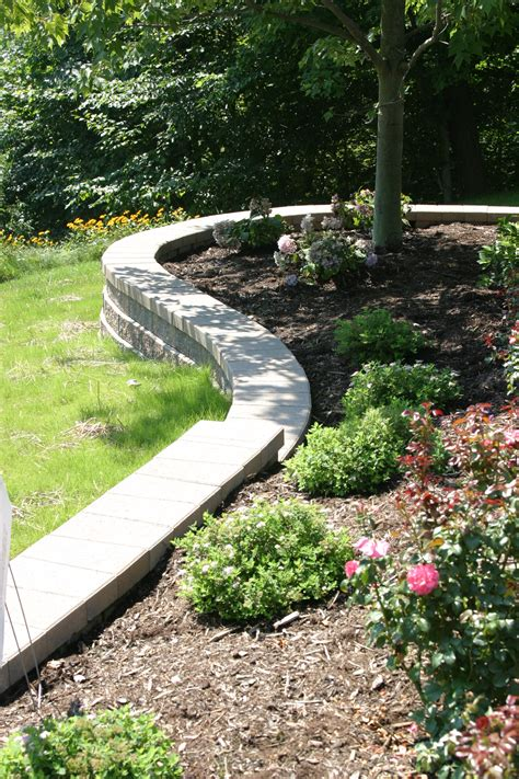 landscaping companies cleveland ohio cleveland ohio area landscaping contractor baron