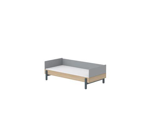 letto singolo a divanetto flexa shop lissone letto divanetto
