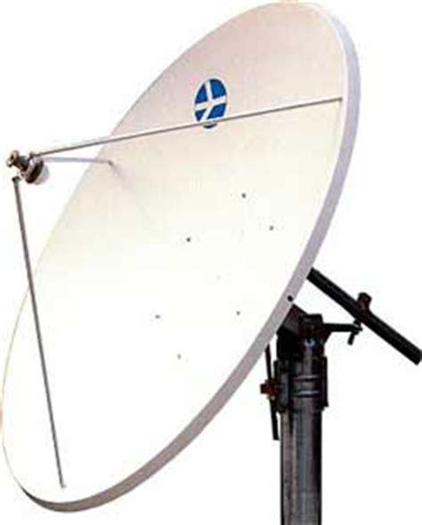 Wajan Parabola antenna wajan bolic wireless antena wajan