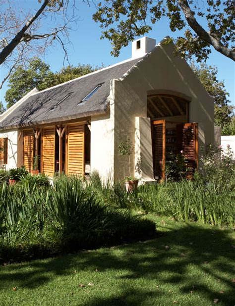 vernacular style architecture simon mccullagh architects cape vernacular style