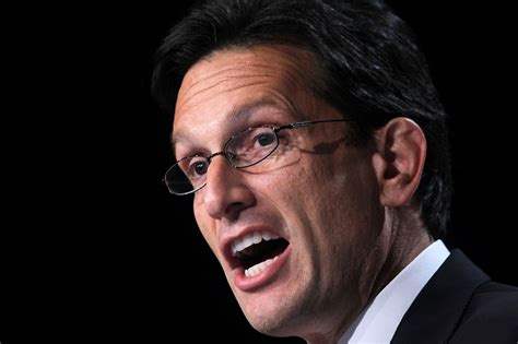 who is house majority leader eric cantor loses to tea party s david brat the house majority leader defeat will