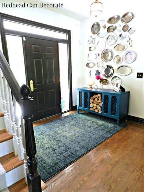 foyer runner rug new kitchen runner foyer area rug can decorate