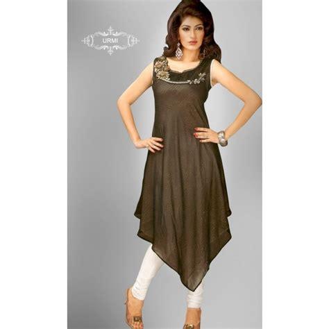 kediya pattern kurti 56 best images about party wear kurtis on pinterest