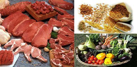 carne alimentazione tutta salute curiosita sulla carne