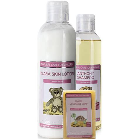 Rating Detox Set by Bath Cleanse Gift Set