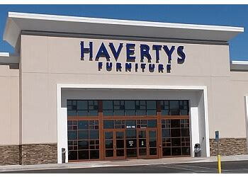 Havertys Furniture Tx by 3 Best Furniture Stores In Waco Tx Top Picks 2017