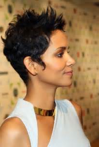 really pixie cuts for afro hair 25 trendy african american hairstyles for 2017