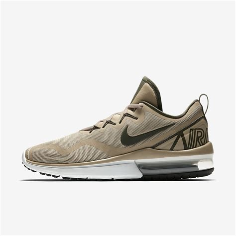 nike max air running shoes nike air max fury s running shoe nike au