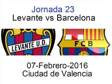 Calendario F C Barcelona 2015 Fc Barcelona Calendario 2015 1016