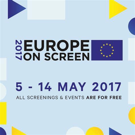 film terbaik eropa europe on screen 2017 ajang pemutaran film terbaik eropa