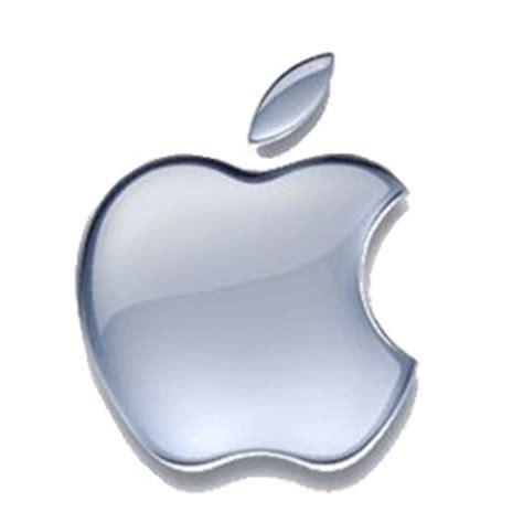 apple logo vector apple logo free images at clker com vector clip art