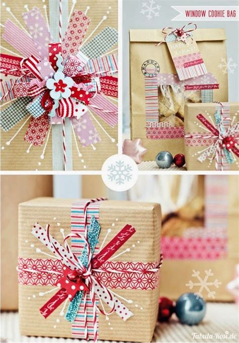 Crafts With Wrapping Paper - 3630 best cajitas y bolsas de papel o tela images on