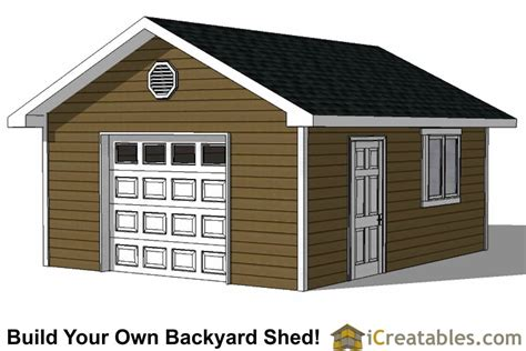 Storage Shed Plans 16x20 by Pdf Storage Building Plans 16 X 20 With Porch Plans Free
