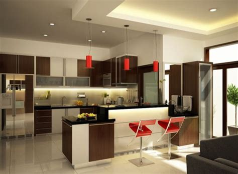 modern kitchen decor ideas tuscan kitchen decor design ideas home interior designs