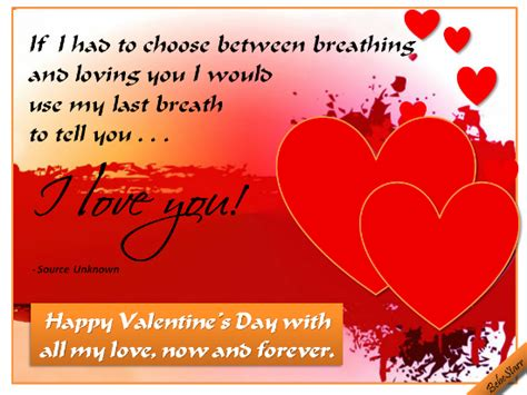 love poems cards free love poems ecards 123 greetings loving you free for him ecards greeting cards 123