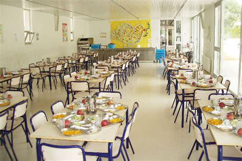 imagenes comedores escolares contin 250 an las irregularidades en las plazas de comedor