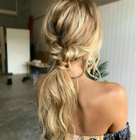 haircuts delray beach fl 25 best ideas about updo hairstyle on pinterest prom