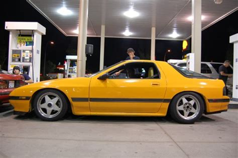 fc rx7 5 reasons why the fc rx7 is the best jdm car