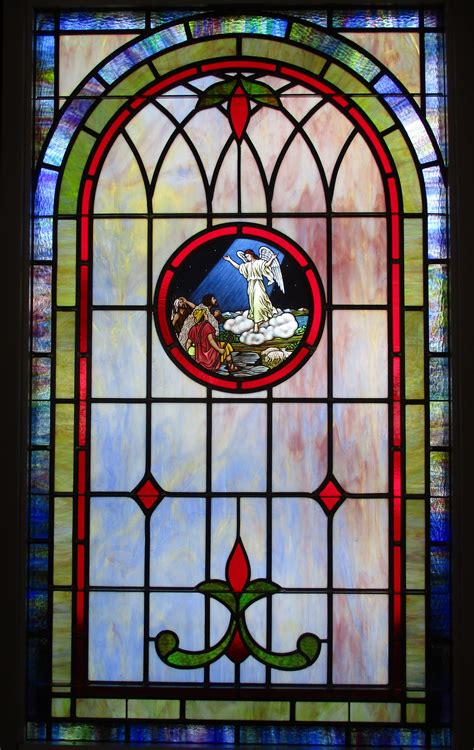 stained glass decorations stained glass window designs home home design plan