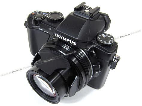 Kamera Olympus Stylus 1 die kamera testbericht zur olympus stylus 1 testberichte dkamera de das digitalkamera